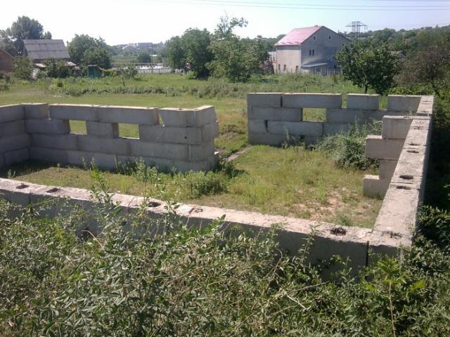 Продается земельный участок на ул. Кирова — 11 000 у.е.