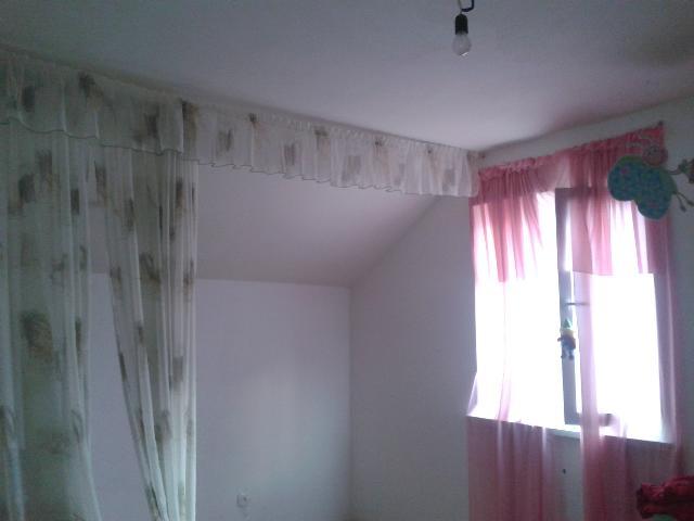 Продается дом на ул. Хаджибеевская — 80 000 у.е. (фото №3)
