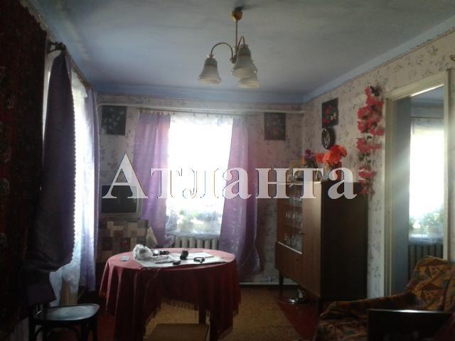 Продается дом на ул. Филатова Ак. — 39 200 у.е.