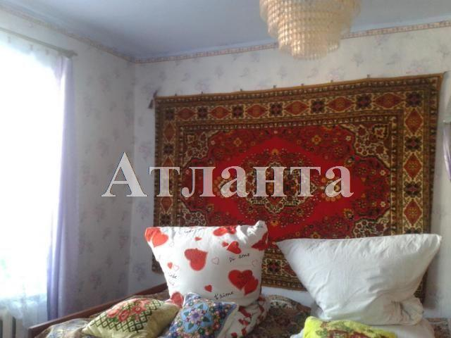 Продается дом на ул. Филатова Ак. — 39 200 у.е. (фото №2)