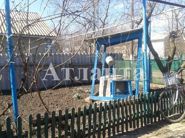Продается дом на ул. Филатова Ак. — 39 200 у.е. (фото №3)