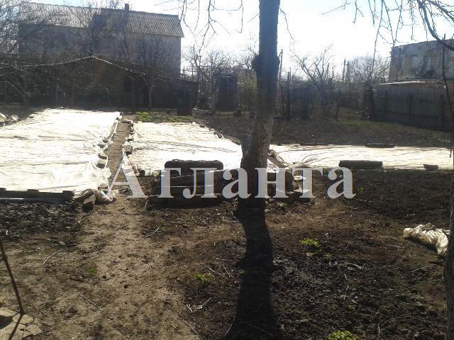 Продается дом на ул. Филатова Ак. — 39 200 у.е. (фото №4)