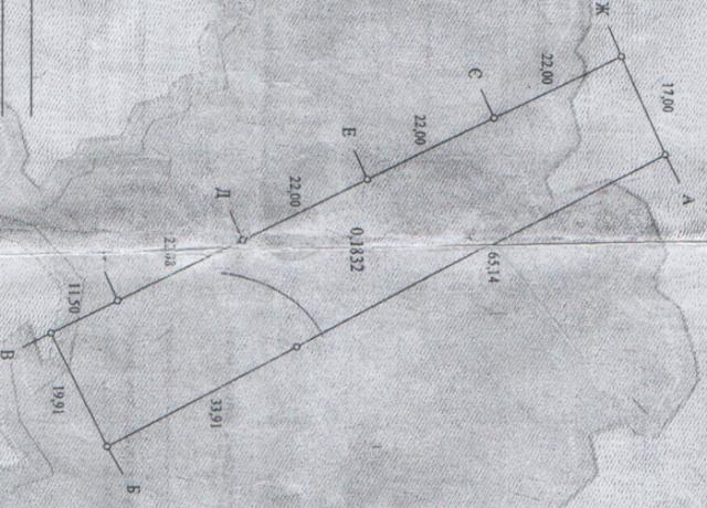 Продается земельный участок на ул. Сортоиспытательный Пер. — 15 000 у.е.