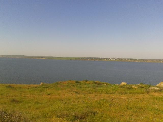 Продается земельный участок — 11 000 у.е. (фото №2)