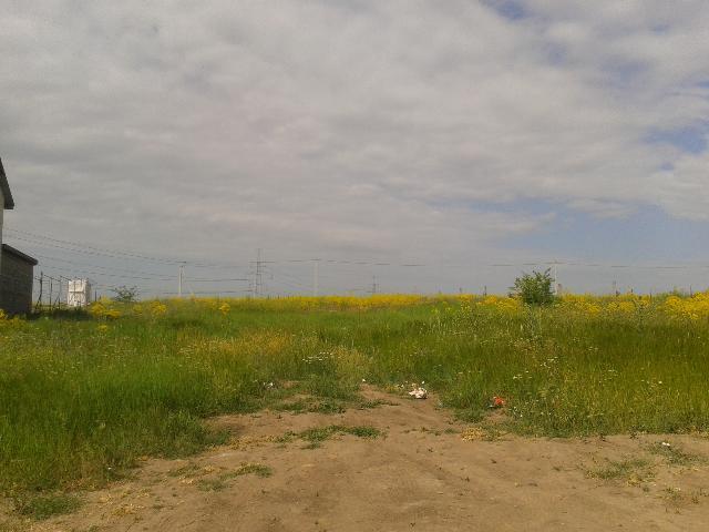 Продается земельный участок на ул. Хлебодарская — 14 000 у.е.