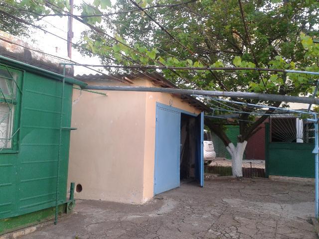 Продается дом на ул. 6-Я Линия — 12 000 у.е. (фото №3)