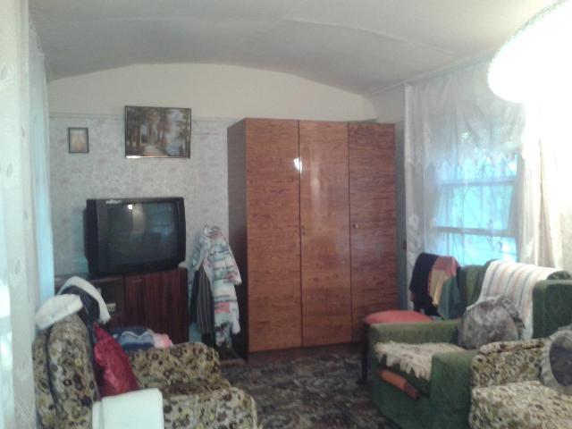 Продается дом на ул. 6-Я Линия — 12 000 у.е. (фото №5)