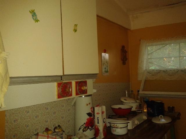 Продается дом на ул. 6-Я Линия — 12 000 у.е. (фото №6)