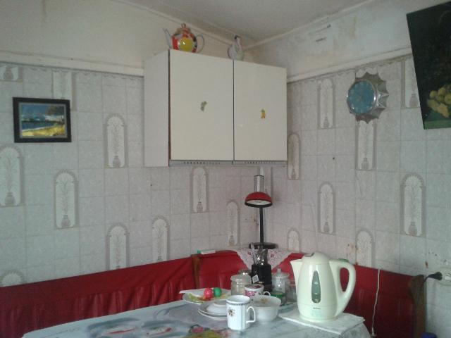 Продается дом на ул. 6-Я Линия — 12 000 у.е. (фото №7)
