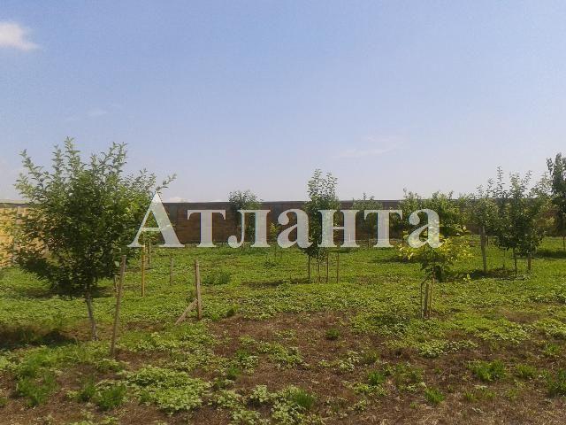 Продается дом на ул. Шевченко — 65 000 у.е. (фото №2)