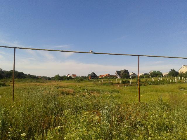 Продается земельный участок на ул. Молодежная — 15 000 у.е.