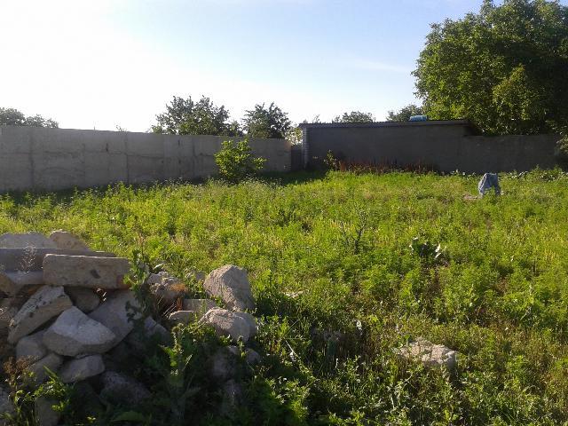 Продается земельный участок на ул. Тепличная — 15 000 у.е. (фото №2)