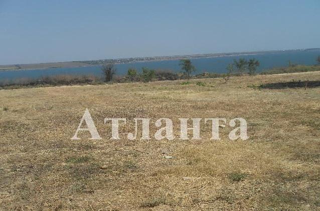 Продается земельный участок на ул. Прилиманская — 35 000 у.е. (фото №3)
