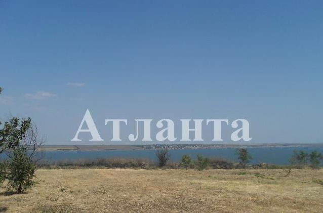Продается земельный участок на ул. Прилиманская — 35 000 у.е. (фото №4)