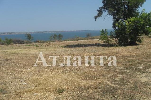 Продается земельный участок на ул. Прилиманская — 35 000 у.е. (фото №5)