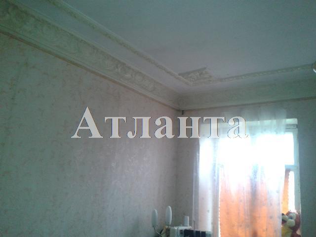 Продается дом на ул. Тепличная — 40 000 у.е. (фото №2)