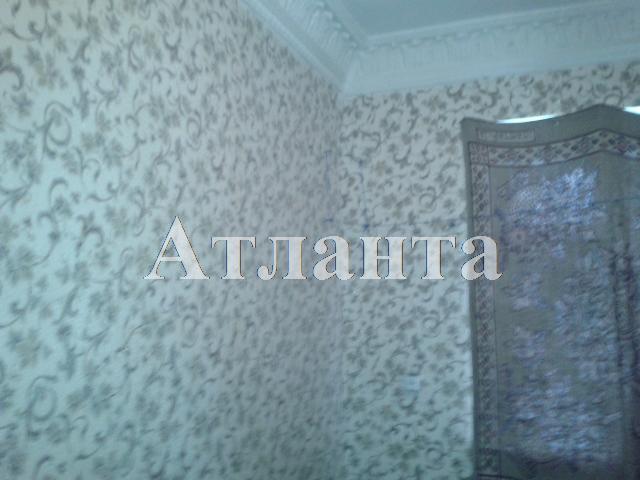 Продается дом на ул. Тепличная — 40 000 у.е. (фото №3)