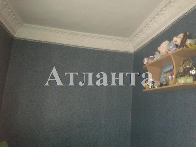 Продается дом на ул. Тепличная — 40 000 у.е. (фото №4)