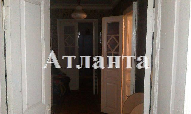 Продается дом на ул. Тепличная — 40 000 у.е. (фото №5)