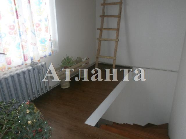 Продается дача на ул. 5-Я Линия — 50 000 у.е. (фото №4)