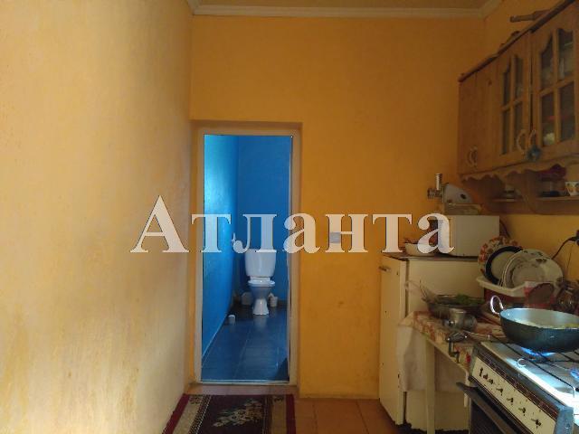 Продается дом на ул. Буденного — 45 000 у.е. (фото №5)