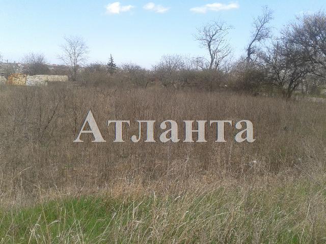 Продается земельный участок на ул. Тихая — 20 000 у.е.