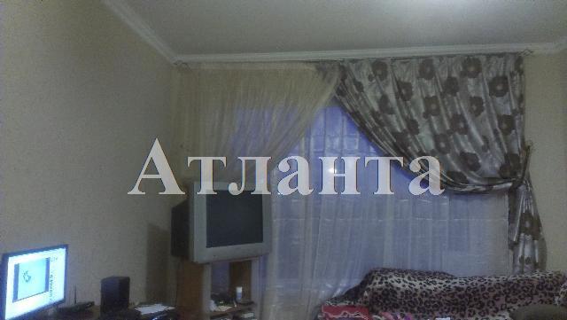 Продается дом на ул. Кирова — 85 000 у.е.