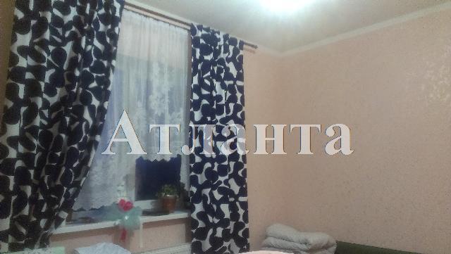 Продается дом на ул. Кирова — 85 000 у.е. (фото №2)