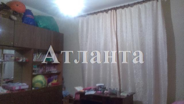 Продается дом на ул. Кирова — 85 000 у.е. (фото №3)