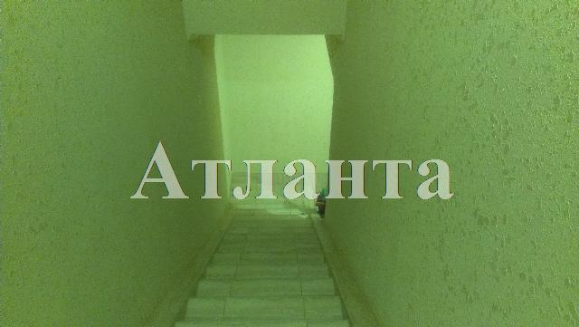 Продается дом на ул. Кирова — 85 000 у.е. (фото №4)