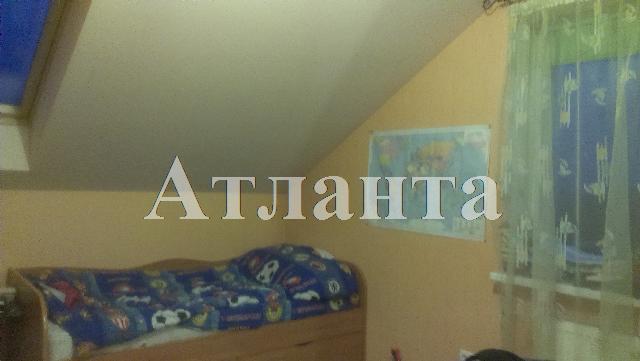 Продается дом на ул. Кирова — 85 000 у.е. (фото №5)