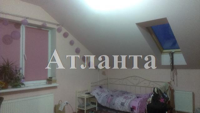 Продается дом на ул. Кирова — 85 000 у.е. (фото №6)