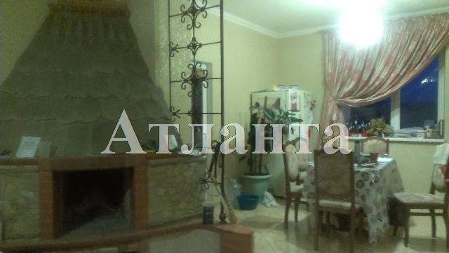 Продается дом на ул. Кирова — 85 000 у.е. (фото №7)