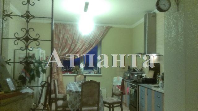 Продается дом на ул. Кирова — 85 000 у.е. (фото №8)