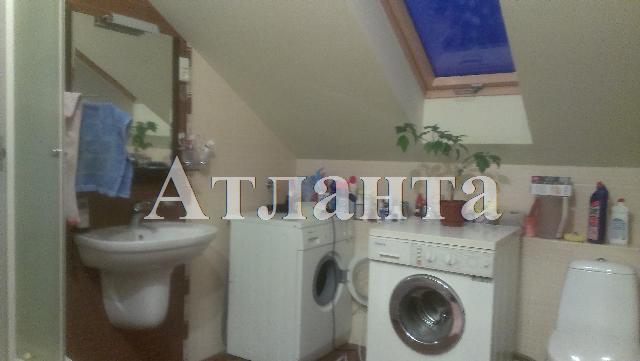 Продается дом на ул. Кирова — 85 000 у.е. (фото №10)
