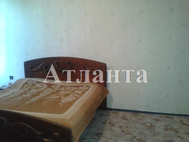 Продается дом на ул. Одесская — 70 000 у.е.