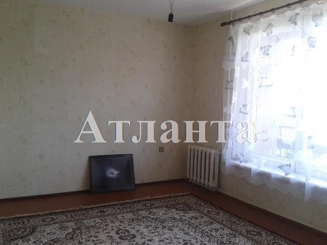 Продается дом на ул. Одесская — 70 000 у.е. (фото №2)