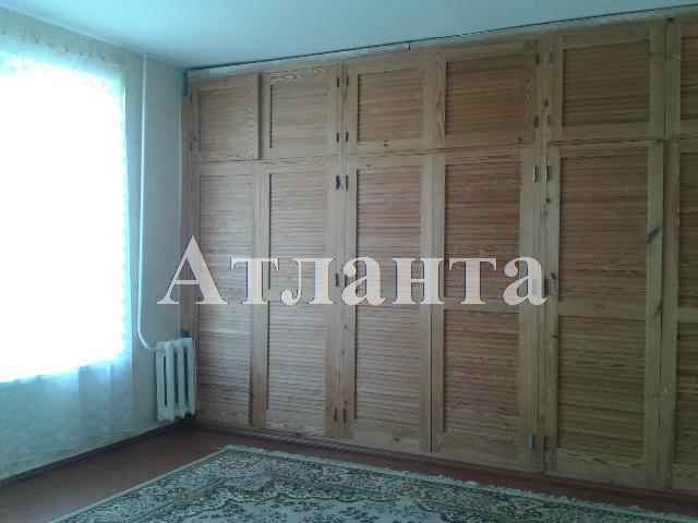 Продается дом на ул. Одесская — 70 000 у.е. (фото №3)