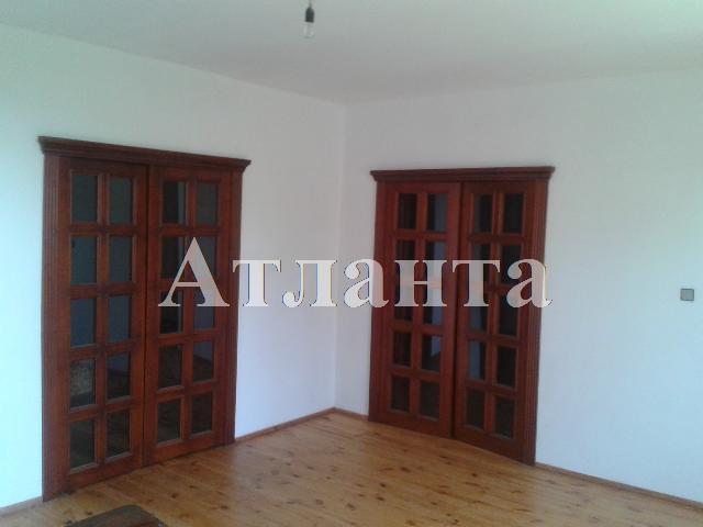 Продается дом на ул. Одесская — 70 000 у.е. (фото №4)