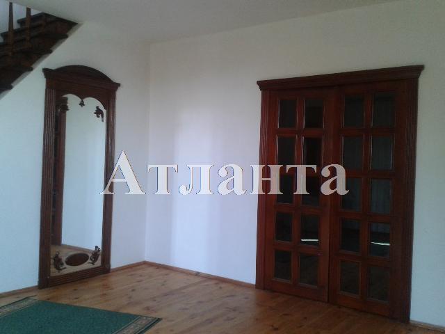 Продается дом на ул. Одесская — 70 000 у.е. (фото №5)