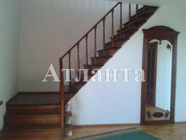 Продается дом на ул. Одесская — 70 000 у.е. (фото №6)