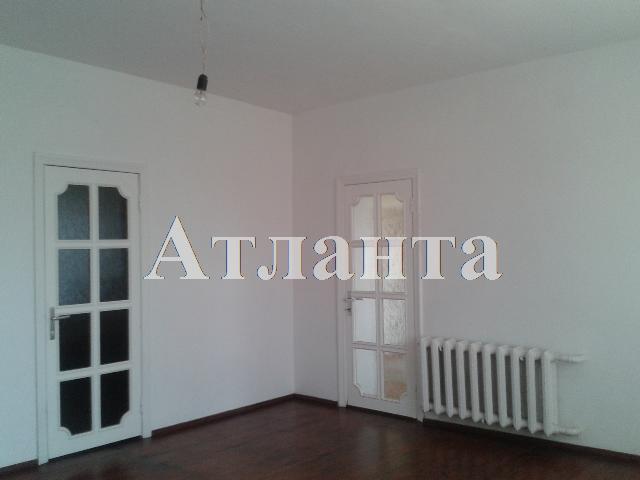 Продается дом на ул. Одесская — 70 000 у.е. (фото №9)