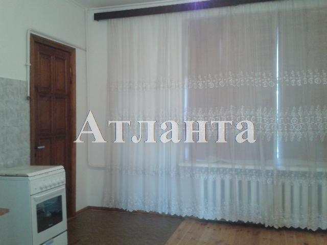 Продается дом на ул. Одесская — 70 000 у.е. (фото №10)