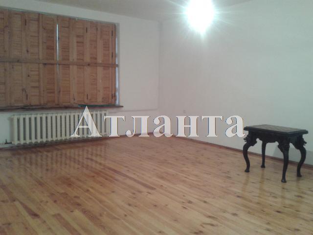 Продается дом на ул. Одесская — 70 000 у.е. (фото №11)