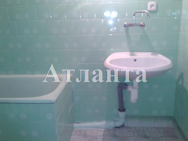 Продается дом на ул. Одесская — 70 000 у.е. (фото №12)