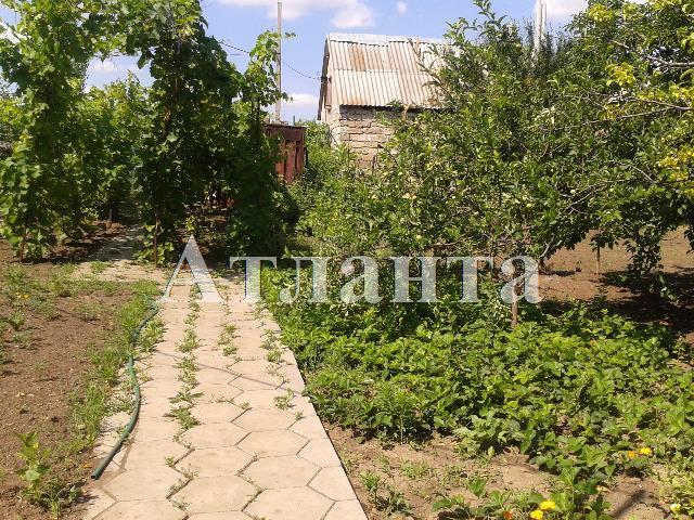 Продается дом на ул. Одесская — 70 000 у.е. (фото №15)