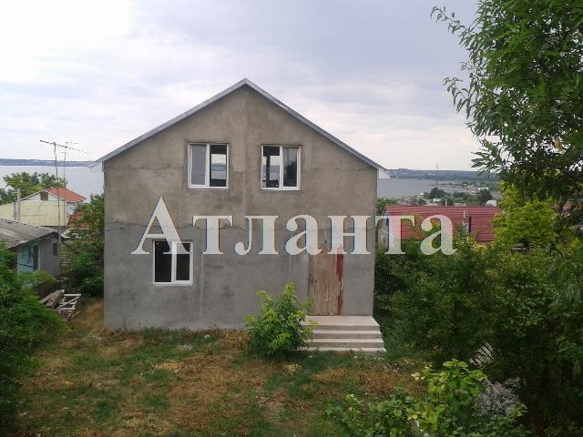 Продается дом на ул. Пионерская — 42 000 у.е.