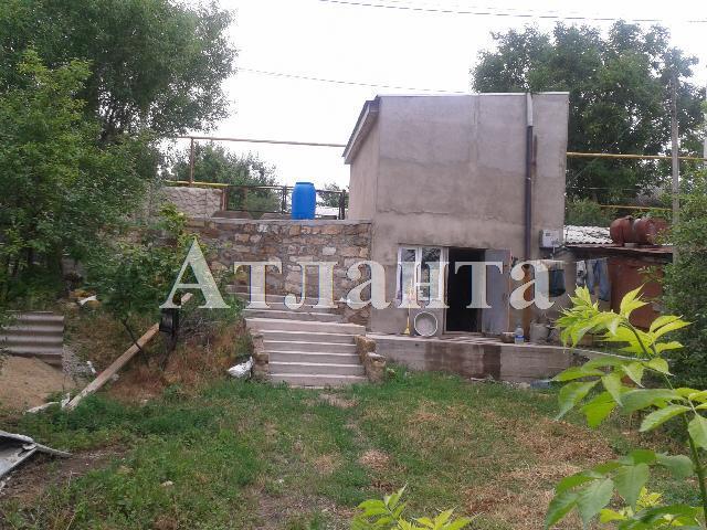 Продается дом на ул. Пионерская — 42 000 у.е. (фото №2)