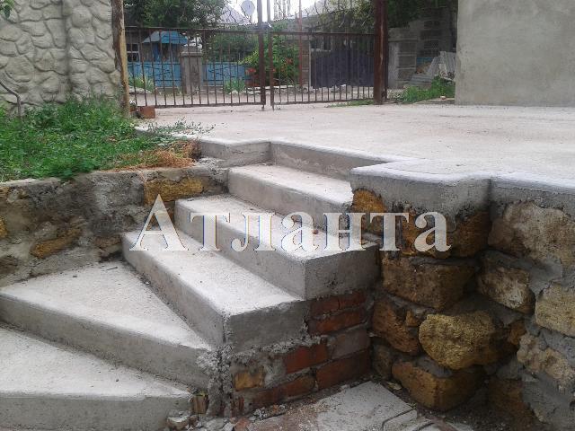 Продается дом на ул. Пионерская — 42 000 у.е. (фото №3)