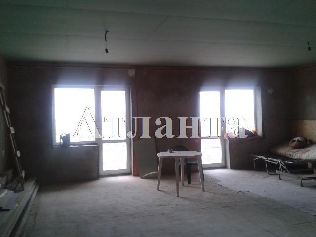 Продается дом на ул. Пионерская — 42 000 у.е. (фото №4)